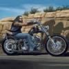 Прикольная прога для мотоциклистов - последнее сообщение от Saint_Son